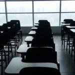 Saarländische Schulen und Kitas schließen