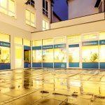 Stadtwerke St. Wendel wechseln Stromzähler aus