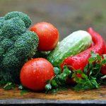 St. Wendeler Land: Wichtige Lebensmittel für den Fall einer Quarantäne