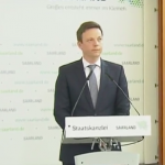 Erste Schritte zur neuen Normalität: Ministerrat passt Rechtsverordnung zu Eindämmung der Corona-Pandemie im Saarland an