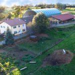 St. Wendel-Alsfassen: Reitverein Hütherhof e.V. in der Krise