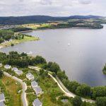 Bostalsee: Wassersportsaison endet