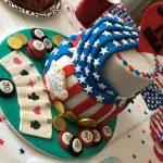 Happy Birthday- So verbringt man in Zeiten von Corona trotzdem einen tollen Geburtstag