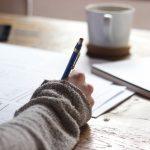 Schülerinnen und Schüler im Landkreis fordern die Absage der Prüfungen im Jahr 2020