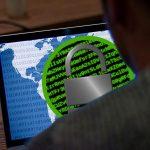 Digitaler Betrug: Wie Sie sich selbst im Online Casino schützen können