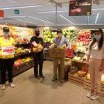 Corona-Soforthilfen für Menschen aus der Gemeinde Nohfelden