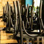 Lockdown im St. Wendeler Land:  Vier von zehn Firmen in Kurzarbeit