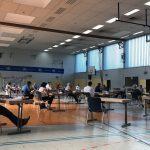 St. Wendeler Stadtrat beschließt 100 Tausend Euro Förderprogramm für Vereine