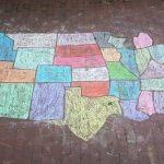 Corona und die USA