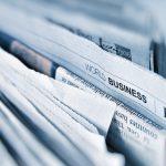 Diskussionsrunde: Nachrichten in Zeiten von Corona – Warum es gerade jetzt Qualitätsjournalismus braucht!