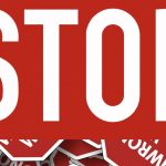 Für mehr Respekt- gegen Hass!- ein Kommentar zu Cybermobbing