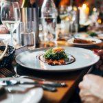 """""""Essen verbindet"""" – Aktion zur Wiederbelebung der Gastronomie"""