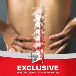 """EXCLUSIVE – Medizinisches Fitnesstraining"" eröffnet in Tholey"