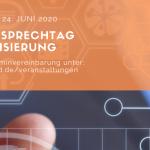 """""""Digitalisierungsmöglichkeiten für Unternehmen im Landkreis St. Wendel"""" – Online-Sprechtag"""