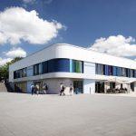 NEUGIERIG auf den Umwelt-Campus Birkenfeld? Virtueller Infoabend für Studieninteressierte