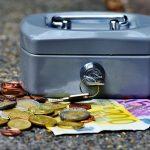 Saarlandpakt: Alle Kommunen und Gemeindeverbände nehmen teil
