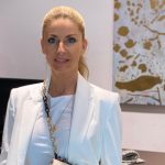 Persönlichkeiten im St. Wendeler Land – 10 Fragen an … Heidi Houy