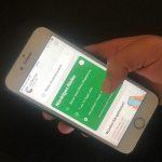 Corona-Warn-App ist da – So funktioniert sie