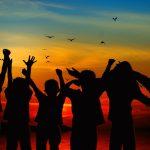 """""""Rettungsschirm Ferienbetreuung"""" – kostenloses Ferienprogramm für Kinder und Jugendliche"""