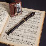 Freie Unterrichtsplätze an der Musikschule