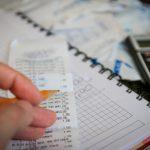 Mehrwertsteuersenkung ab 01. Juli – Lidl, Aldi und Globus haben Preise bereits gesenkt