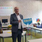 DigitalPakt Schule: Berufsbildungszentrum St. Wendel erhält 687.000 Euro  für den Ausbau der digitalen Bildung