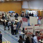 Ausbildungsmesse 2020 – Betriebe jetzt anmelden!