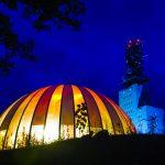 Sommerferien im Saarland zum Nulltarif: wndn sammelt Tipps für kostenlose Familienausflüge