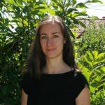 Persönlichkeiten im St. Wendeler Land – 10 Fragen an … Carina Rosenhauer