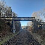 """""""Himmelsbrücke"""" in Nohfelden wird abgerissen"""