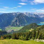 Urlaub in Corona-Zeiten: Reisetipps für Deutschland und Österreich von unserer Redakteurin