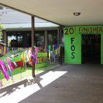 Dr.-Walter-Bruch-Schule verabschiedet Absolventinnen und Absolventen der Handelsschule sowie der Fachoberschule Wirtschaft und Wirtschaftsinformatik