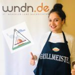 Gewinnspiel: Grillfreunde aufgepasst – Globus-GrillmeisterIn werden und attraktives Grillpaket gewinnen