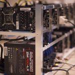 Betrüger fordern Monero nach erfolgeichem Hack