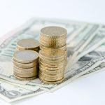 Geldanlagen: Wie man Risiko und Sicherheit verbindet!