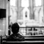 Wir sind katholisch – Nur eben nicht mehr so viel – Ein Kommentar