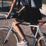 Mit dem Fahrrad rund um das Saarland – Saarland-Radweg in Etappen: Das St. Wendeler Land