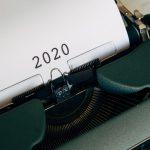 Versetzung gefährdet?! Im nächsten Halbjahr muss sich 2020 echt anstrengen – Kolumne