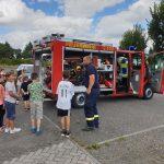 Mosberg-Richweiler will für Feuerwehrnachwuchs sorgen