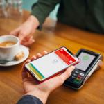 Jetzt auch Apple-Pay für die Girokarten der  Sparkassenkunden in St. Wendel
