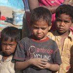 Indienhilfe Obere Nahe spendete Soforthilfe von 10.000 Euro