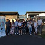 Rotary Club St. Wendel Stadt vergibt 10 Deutschland-Stipendien in aktueller Förderperiode