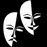 Theatersaison 2020/21 wird wegen der Corona-Situation ausgesetzt