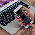 Das Aktien Demokonto: Ein Sprungbrett ins Trading