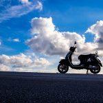 Weg frei für den Moped Führerschein ab 15