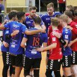 Hoher Einsatz und Leipziger Allerlei  – Bliesener Volleyballer spielen am Sonntag gegen Leipzig