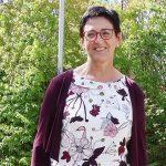 Persönlichkeiten im St. Wendeler Land – 10 Fragen an … Martina Weiand