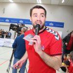 Persönlichkeiten im St. Wendeler Land – 10 Fragen an … Matthias Pons