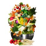 Nominierte für 1. Saarländischen Ernährungspreis stehen fest – kath. Kita HL. Familie Winterbach für IKK-Südwest-Innovationspreis nominiert