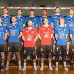 Gelingt den Bliesener Volleyballern gegen Freiburg die Überraschung?